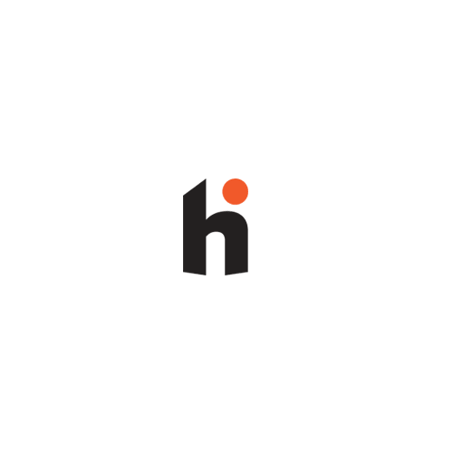 PHP training, Graphic design training, Photoshop training, Wordpress training, CorelDraw Training